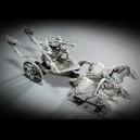 Carro de Guerra Élfico