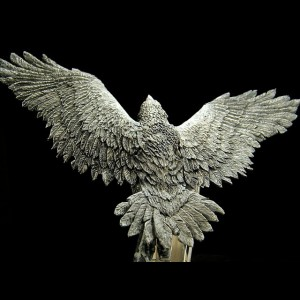 Grand Aigle III