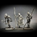 Guardianes esclavos II