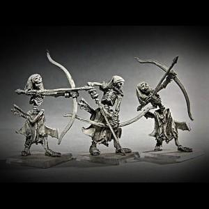 Guardian Bowmen II