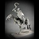 Guardián a Caballo III