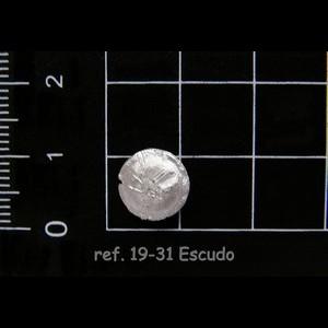 19-31 6-8 Escudo B
