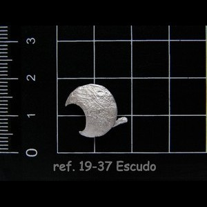 19-37 6-7 Escudo