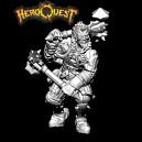 HQ10-12 Mercenario