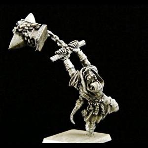 Goblin Frenético I