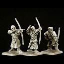 Arqueros I