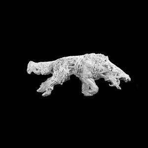 Loups Morts-Vivants II