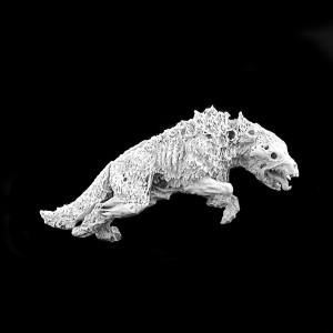 Loups Morts-Vivants IV