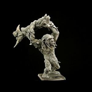 Chaos Troll II