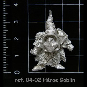 04-02 2-2 Héroe Goblin