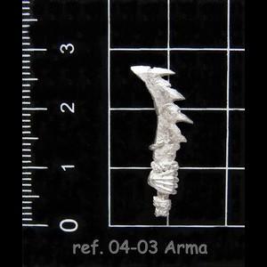 04-03 1-6 Arma