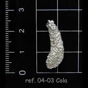 04-03 2-6 Cola