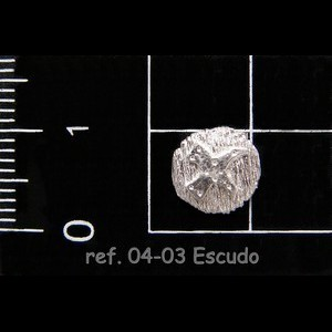 04-03 3-6 Escudo