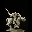 Caballero del Caos IV