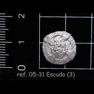 05-31 6-11 Escudo (3)