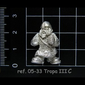 05-33 6-6 Tropa III C