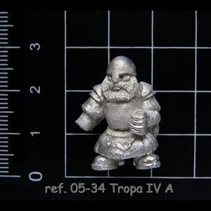 05-34 4-6 Tropa IV A