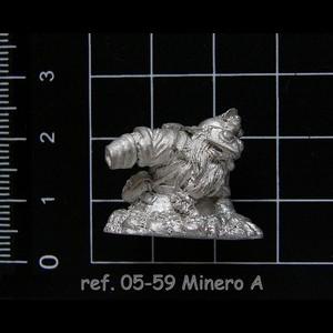 05-59 1-3 Minero A