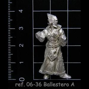 06-36 1-3 Ballestera A