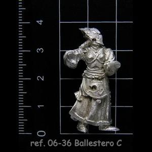 06-36 3-3 Ballestera C