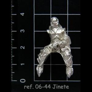 06-44 1-1 Jinete
