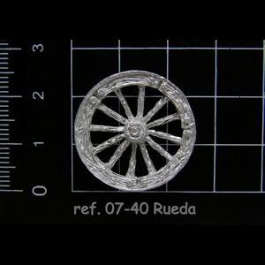 07-40 4-12 Rueda