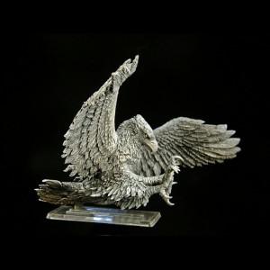 Gran Aguila I