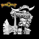 HQ20-01 Jefe Goblin