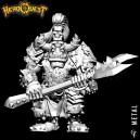 HQ21-02 Gran Jefe Orco