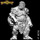 HQ25-11 Ogro 1