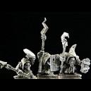 Goblins Lanceros