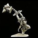 Goblin Exaltado I
